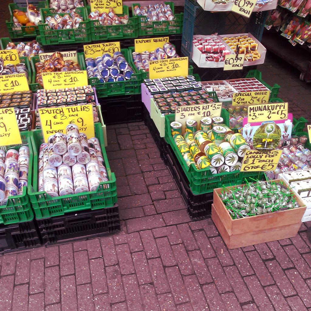 kvetinovy_trh