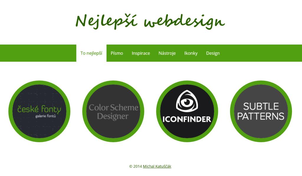nejlepsi-webdesign