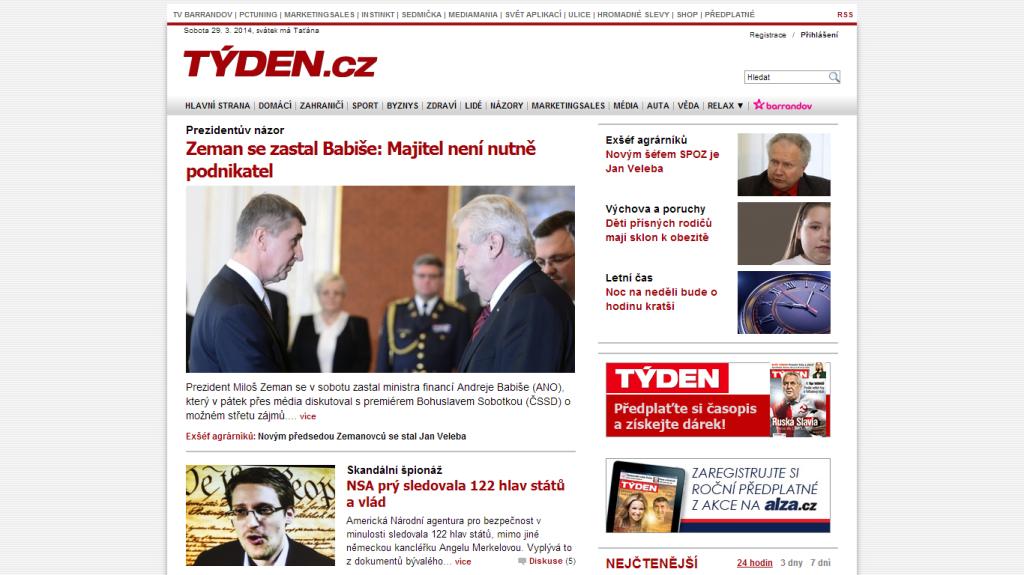 tyden_puvodni